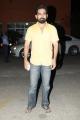 Actor Vijay Antony @ Pichaikaran Movie Press Meet Photos
