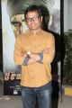 Director Sasi @ Pichaikaran Movie Press Meet Photos