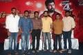 Pichaikaran Movie Press Meet Photos