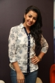 Nikki Galrani @ Kadavul Irukan Kumaru Movie Launch Stills