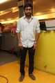 RJ Balaji @ Kadavul Irukan Kumaru Movie Launch Stills
