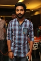 GV Prakash Kumar @ Kadavul Irukan Kumaru Movie Launch Stills