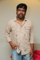M Rajesh @ Kadavul Irukan Kumaru Movie Launch Stills