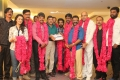 Kadavul Irukan Kumaru Movie Launch Stills