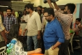 Kadavul Irukan Kumaru Movie 1st Day Location Stills