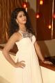 Telugu Actress Pavani New Photos