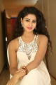 Telugu Actress Pavani Photos
