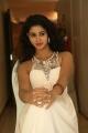 Telugu Heroine Pavani New Photos