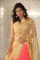 Actress Alisha Chopra @ Ennama Kadha Vudranunga Single Track Launch Stills