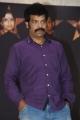 Ravi Mariya @ Ennama Kadha Vudranunga Single Track Launch Stills