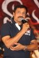 Raj Kandukuri @ Nayaki Movie Teaser Launch Stills