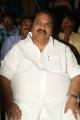 Dasari Narayana Rao @ Nayaki Movie Teaser Launch Stills