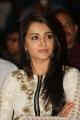 Actress Trisha Krishnan @ Nayaki Movie Teaser Launch Stills