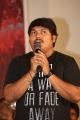 Sai Karthik @ Nayaki Movie Teaser Launch Stills