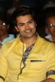 Ganesh Venkatraman @ Nayaki Movie Teaser Launch Stills