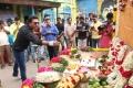 Bogan Tamil Movie Pooja Stills