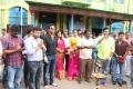 Bogan Movie Pooja Stills