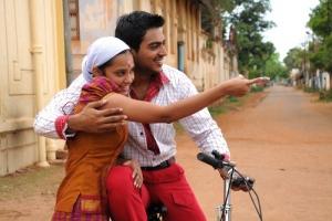 Azhagan Azhagi Movie Stills