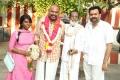 Vasuki Bhaskar, Venkat Prabhu, gANGAI aMARAN & pREMJI @ Chennai 28 Part 2 Movie Pooja Stills