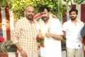 Premji Amaren @ Venkat Prabhu's Chennai 28 Part 2 Movie Pooja Stills