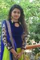 Actress Manumika @ Anda Man Movie Launch Photos