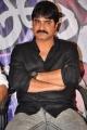 Actor Srikanth @ Mental Police Trailer Launch Stills