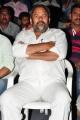 R Narayana Murthy @ Mental Police Trailer Launch Stills