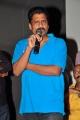Karanam P. Babji @ Mental Police Trailer Launch Stills