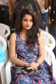 Actress Santoshi Sharma @ 4x4 Movie Launch Stills