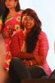 Pooja Devariya @ Iraivi Curtain Raiser & Area 78 Production House Launch Stills