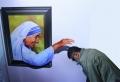 PC Sreeram @ Click Art Museum 2 Inauguration Stills