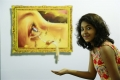 Click Art Museum 2 Inauguration Stills