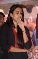 Actress Niharika Konidela @ Oka Manasu Vijayotsavam at Chiranjeevi Blood Bank Photos