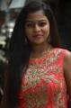 Andaman Movie Audio Launch Photos