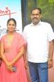 A Kannadasan, Sudha Kannadasan @ Andaman Movie Audio Launch Photos