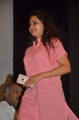 Actress Manochitra @ Andhamaan Movie Audio Launch Photos