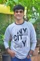 Chaams @ Andaman Movie Audio Launch Photos