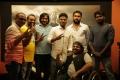 Devi Sri Prasad launches Nenorakam Movie Ninnu Chudakunda Song Teaser Photos