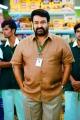 Actor Mohanlal Stills in Manamantha Movie