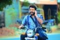 Manamantha Movie Actor Mohanlal Stills