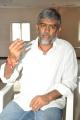 Manamantha Movie Director Chandra Sekhar Yeleti Interview Stills