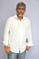 Director Chandra Sekhar Yeleti Interview Stills about Manamantha Movie