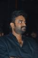 Director Vijay @ TUTI Patriots Anthem Launch Stills