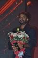 Director AL Vijay @ TUTI Patriots Anthem Launch Stills