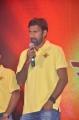 Lakshmipathy Balaji @ TUTI Patriots Anthem Launch Stills