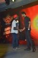 Arunraja Kamaraj, Prabhu Deva @ TUTI Patriots Anthem Launch Stills