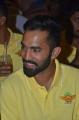 Dinesh Karthik @ TUTI Patriots Anthem Launch Stills