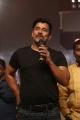 Actor Vikram New Photos @ Inkokkadu Audio Release