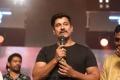 Chiyaan Vikram New Photos @ Inkokkadu Audio Launch