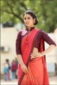 Actress Rashi Khanna Photoshoot Images